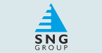 Sng group